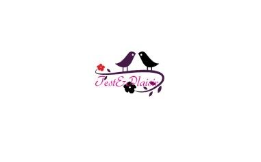 Logo Test&Plaisir
